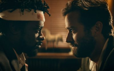 Tu riras moins en enfer – Critique de Sorry To Bother You