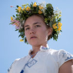 L'été des supplices – Critique de Midsommar